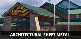 Commercial Roofing Services Amp Maintenance Sullivan