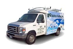 Testimonials Chicagoland Roofing Services Sullivan